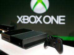 Эксклюзивные игры для Xbox 360 теперь работают и на компьютере