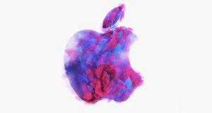 Apple назвала дату анонса новых iPad и Mac