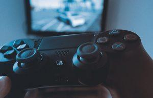 Sony запустила большую распродажу игр PlayStation с гигантскими скидками