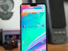 Глава OnePlus подтвердил, что смартфон OnePlus 7 получит поддержку 5G