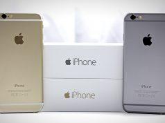 Покупатели всё чаще выбирают восстановленные смартфоны вместо новых