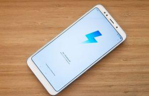 С обновлением оболочки MIUI 10 смартфоны Xiaomi смогут лучше фотографировать