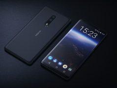 Выход Nokia 9 с пятью тыльными камерами перенесли на 2019 год