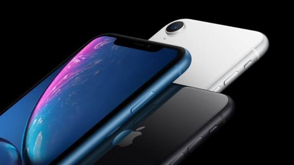 Стало известно, насколько подорожает iPhone из-за торговой войны США и Китая