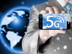 Покупателям первых 5G-смартфонов придется расстаться с кругленькой суммой