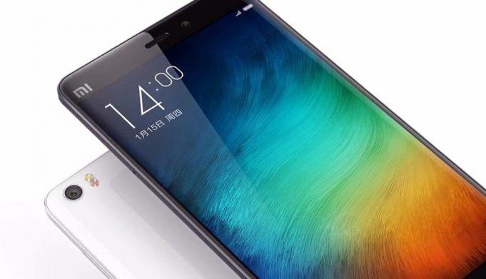 Xiaomi Redmi 5 Plus сокрушительно сильно рухнул в цене до абсолютного минимума