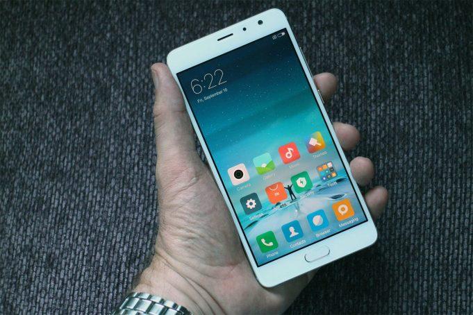Рассекречен процессор мощного бюджетника Xiaomi Redmi Pro 2