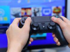 Игровая приставка Mad Box, «убийца» Sony PlayStation 5, поразила весь мир