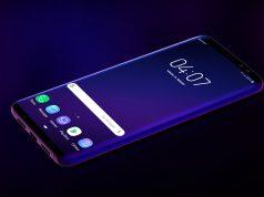 Samsung Galaxy S10 Lite полностью провалился
