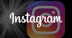 В Instagram появились закладки
