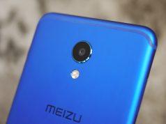Meizu анонсировала смартфон полностью без разъёмов и отверстий