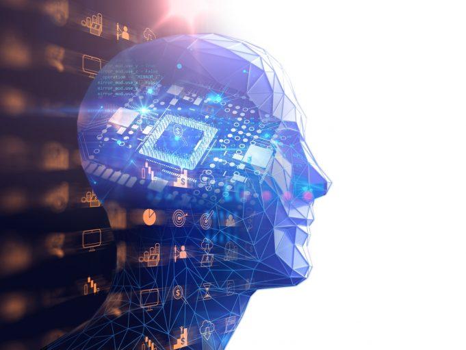 Искусственный интеллект в 2019 году: уже Терминатор или еще нет?