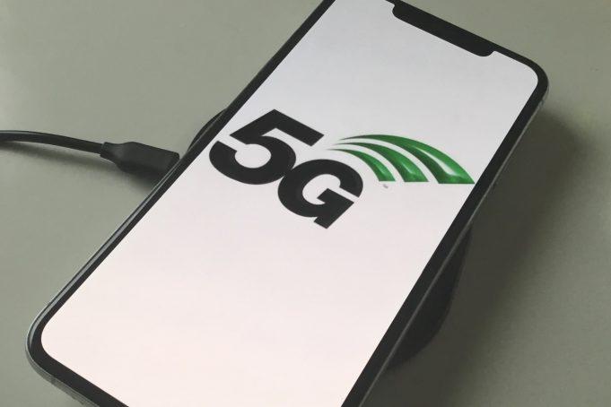 Qualcomm назвала количество смартфонов, которые выйдут в 2019 году и получат поддержку 5G