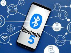 Представлен Bluetooth 5.1: главные особенности
