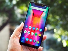 Таможня задержала смартфоны Xiaomi, замаскированные под российский бренд