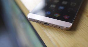 LeEco готовит смартфон LEX920 с дисплеем диагональю более шести дюймов