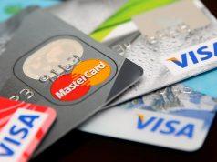 Госдума запретила снимать наличные с анонимных карт и электронных кошельков