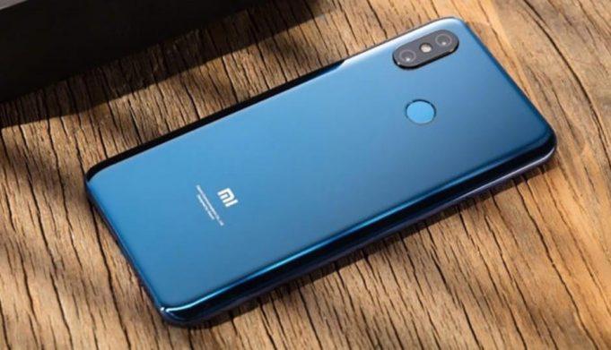Xiaomi хочет сделать 18-месячную гарантию на свои смартфоны нормой