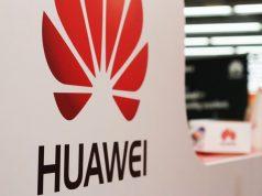 Huawei запустит в России сервис платной музыки по подписке
