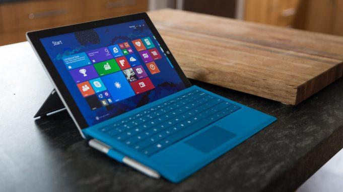 Компания Microsoft планитует предствить следующее поколение гибридного планшета Surface Pro в первом квартале 2017 года.