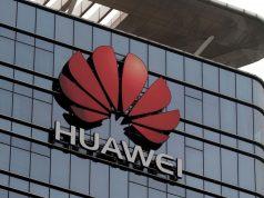 Германия не собирается отстранять Huawei от участия в построении сетей 5G
