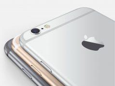 Apple борется с приложениями, ограничивающими время использования смартфона