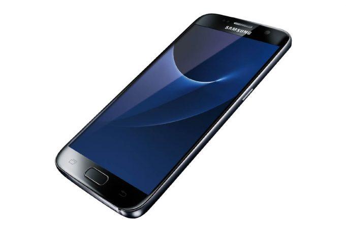 Samsung Galaxy S8 получит версию с 6 ГБ оперативной памяти