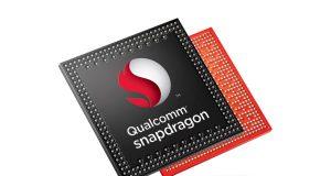 Бюджетные процессоры Qualcomm лишатся бренда Snapdragon