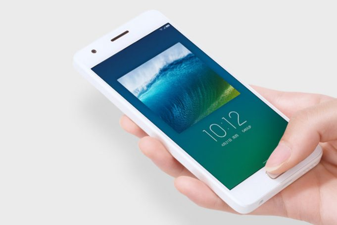Смартфоны Samsung заняли пять мест в десятке самых популярных аппаратов, но первые четыре удерживает Apple