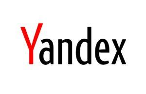 """Яндекс тестирует голосового помощника """"Алиса"""" для Android"""