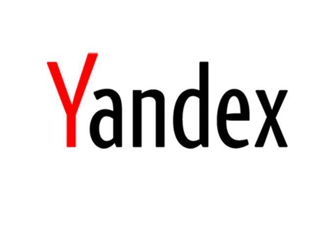 Яндекс тестирует голосового помощника
