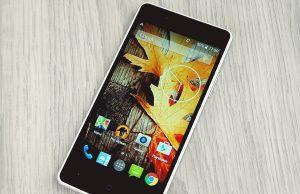 Смартфону Xiaomi Mi Max 2 приписывают функциональность внешнего аккумулятора