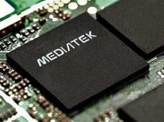Однокристальная система MediaTek MT2621 предназначена для устройств интернета вещей