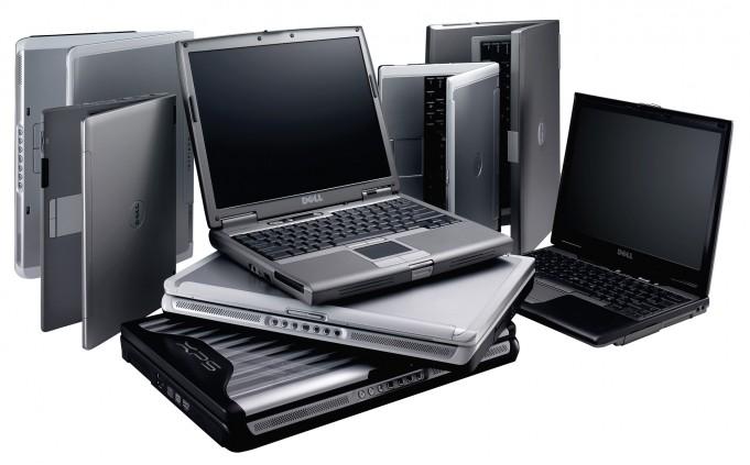 Рейтинг ноутбуков 2015 по надежности и качеству