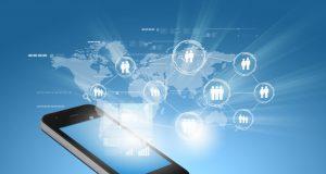 Банки могут получить доступ к базам сотовых операторов