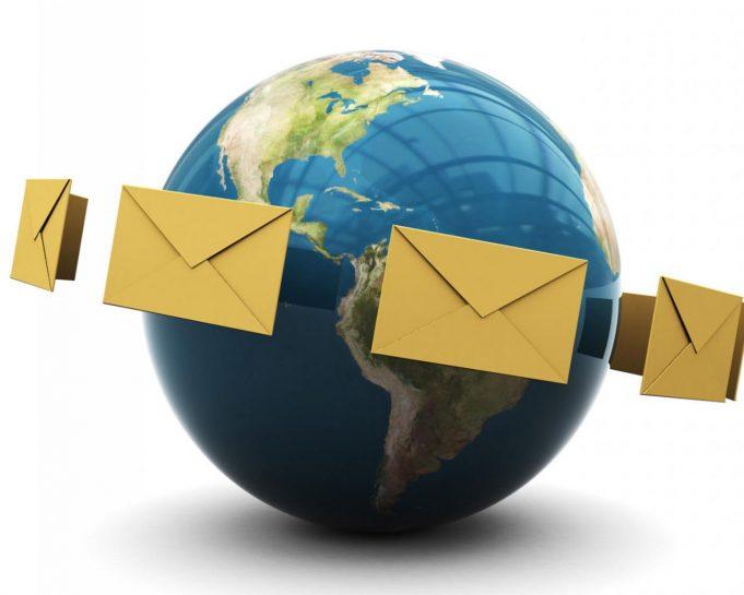 Компания Yahoo тайно читала почту своих пользователей на протяжении года