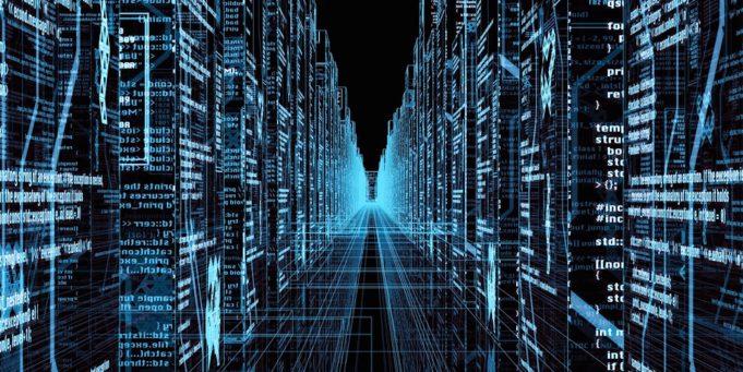 единить множество квантовых компьютеров