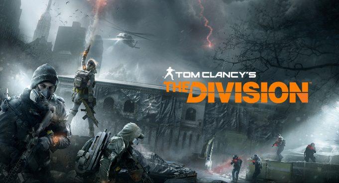 Дополнение «Выживание» для Tom Clancy's The Division доступно на Xbox One и ПК