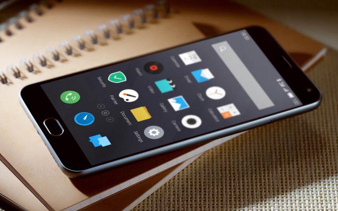 Смартфон Meizu M5 Note будет доступен в трёх модификациях