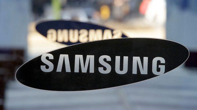 Samsung купила компанию-разработчика искусственного интеллекта