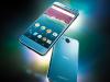 Sharp 507SH — первый в Японии смартфон программы Android One