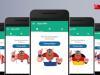 Бесплатный Opera VPN вышел для Android