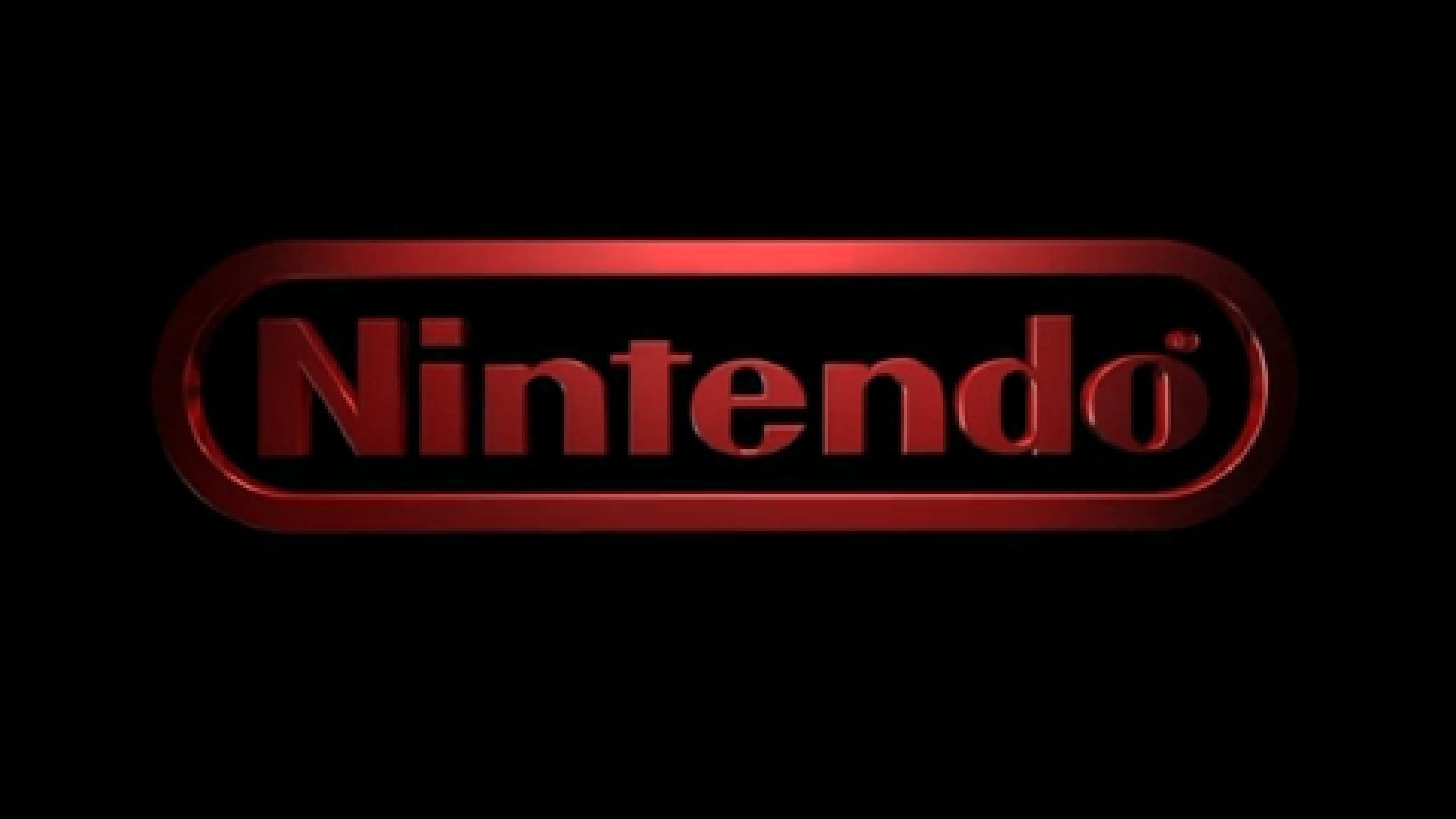 Entdecken Sie Nintendo Switch Nintendo 2DS Amp 3DS Wii U Und Amiibo Finden Sie Infos Zu NintendoSpielen My Nintendo Und Zu Ihren NintendoSystemen
