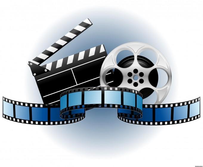 Рейтинг онлайн кинотеатров 2015