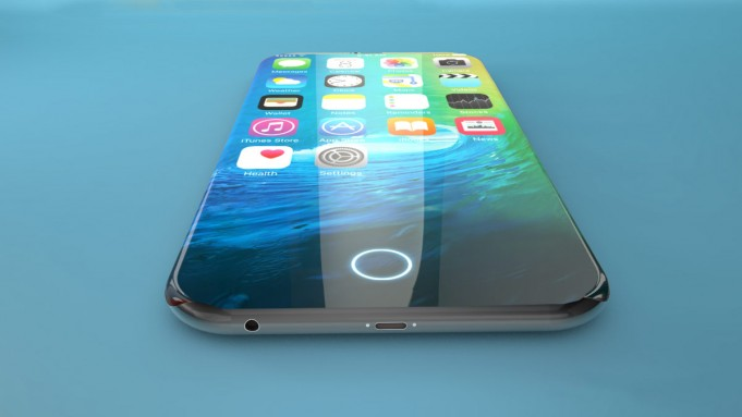 iPhone 7 получит 3 ГБ оперативной памяти