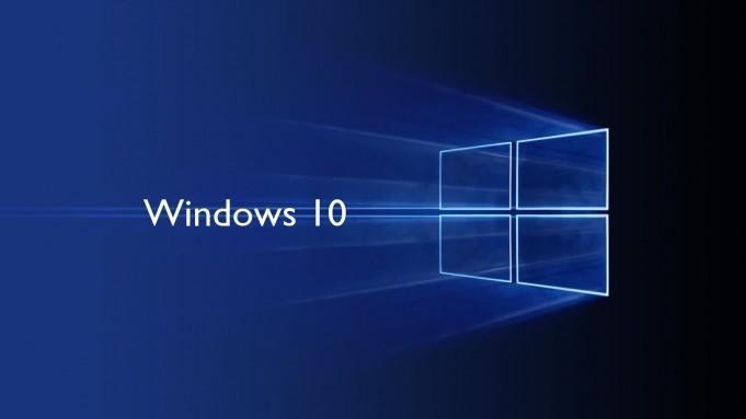 Microsoft готовит два крупных обновления Windows 10 в 2017 году