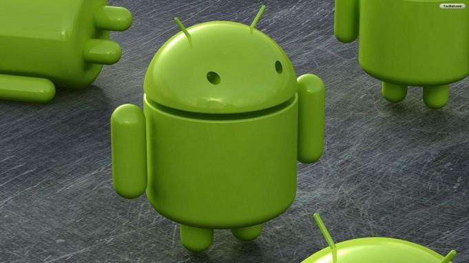 Около миллиарда Android-устройств подвержены заражению опасным вирусом