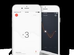 Doppler Labs: расширенная аудиореальность HERE One на подходе