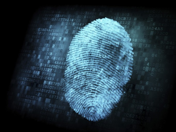 В Visa QIWI Wallet для Android появилась авторизация по отпечатку пальца