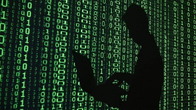 Киберпреступление может быть приравнено к краже